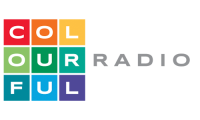 colourful-radio-logo-200x120