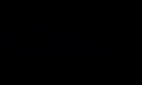 global-woman-logo-200x120