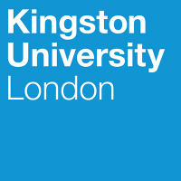 kingstonuniversity-200x200