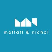 moffatt-and-nichol-squarelogo-1467221581642
