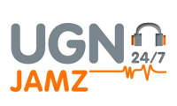 ugn-jamz-logo-200x120