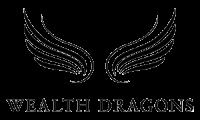 wealth-dragons-logo-200x120